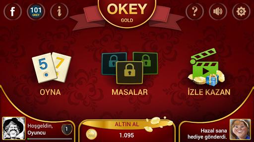 OKEY - Offline  Screenshots 8