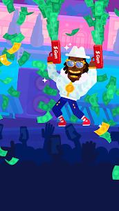 Partymasters Fun Idle Apk Game Hileli Mod 2021 4