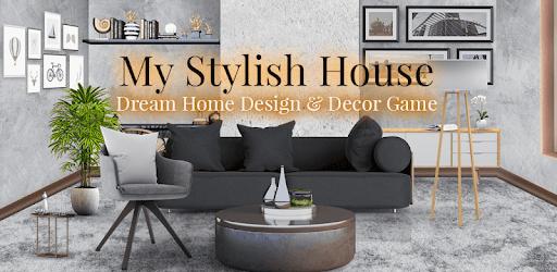 Dream Home Design Games Modern Interiors Apps On Google Play