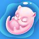 動物を育てよう - Androidアプリ