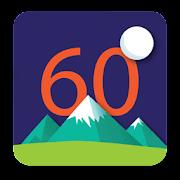 60 Second Meditation