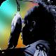 Ojibway Download on Windows