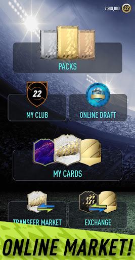 Smoq Games 22 Pack Opener  screenshots 7