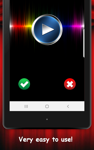 Best Ringtones Free android2mod screenshots 6