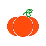 Pumpkin kart