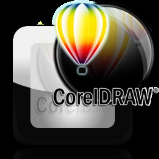 Baixar Mastering CorelDRAW Bit-by-Bit para Android