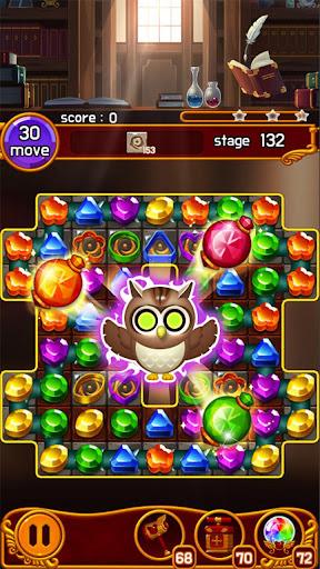 Jewel Magic Castle screenshots 8