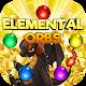 エレメンタルオーブズ【無料メダルゲーム】ElementalOrbs Download for PC Windows 10/8/7