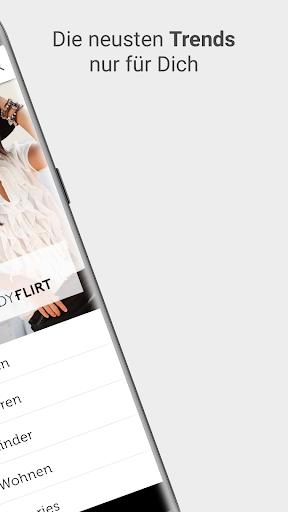 Download bonprix - fashion & style mod apk 1