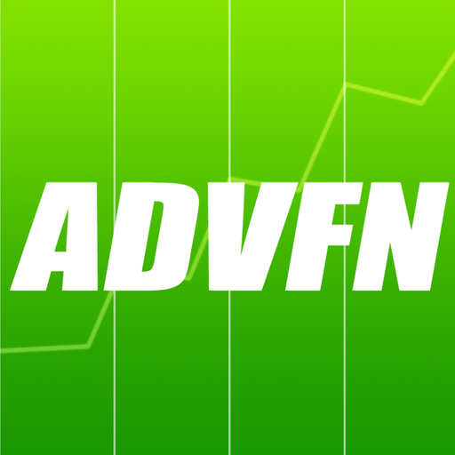 Baixar ADVFN Stocks & Shares