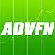 ADVFN 株価