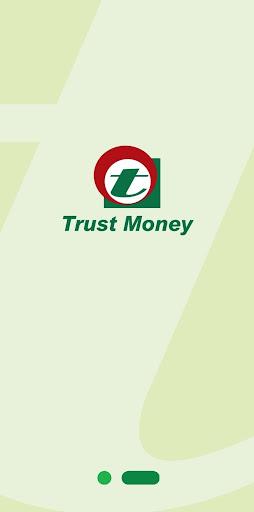 Trust-Money screenshots 1
