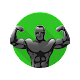 Fitness Trainer FitProSport FULL Apk