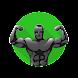 Fitness Trainer FitProSport FULL