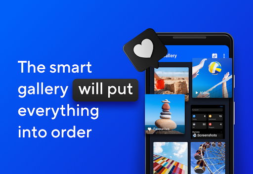 Cloud: Free Photo Storage. Video & Photo Backup Apkfinish screenshots 3