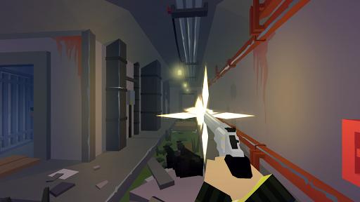 Pixel Combat: Zombies Strike 3.10.3 screenshots 8