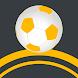 Round Soccer - スポーツゲームアプリ