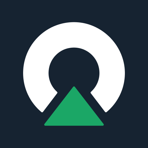 Olymp Trade - App de trading - Apps en Google Play