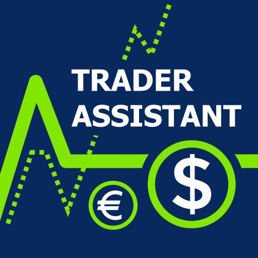 Baixar Trader's Assistant: Stocks, Finance, Markets