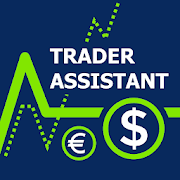 Trader's Assistant: Stocks, Finance, Markets