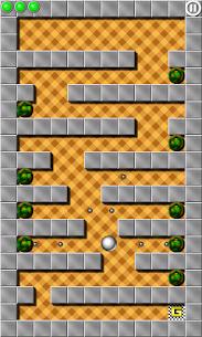 Corron Game Hack & Cheats 3