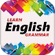 Learn English Grammar: Book with Quiz Download on Windows