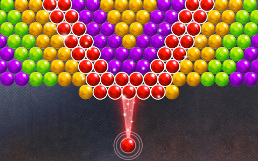 Power Pop Bubbles 6.0.27 screenshots 12