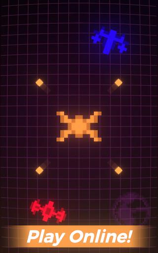 2 Player Boss Fight screenshots 8