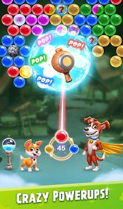 Bubble Shooter King Mod Apk 1.0.0.7 (Unlimited Money) 14