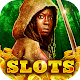 The Walking Dead: Free Casino Slots cover