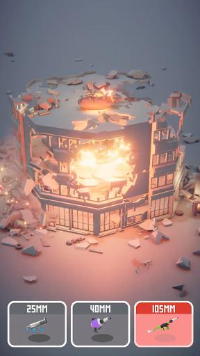 Base Attack 1.13 Screenshots 18
