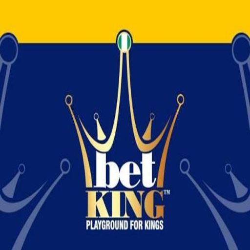 Download Betking Old Mobile App