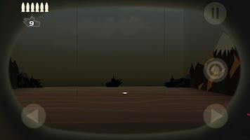 Real Sea Battle