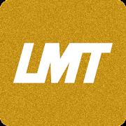LMT Pro
