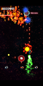 Space Attack Hack Cheats (iOS & Android) 1
