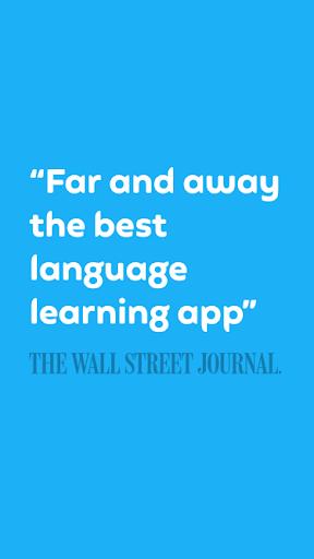Duolingo: Learn Languages Free 4.93.7 apktcs 1