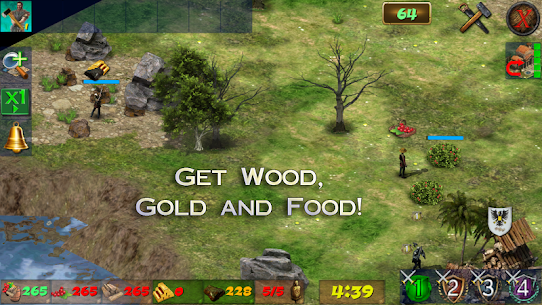 Empire at War 2: For Pc Download (Windows 7/8/10 And Mac) 2