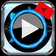 US Radio Accao App Free Listen Online icon