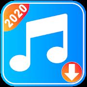 Music Downloader - HUMPLAY - Free Music Downloader