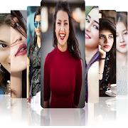 4K HD Wallpapers : Girls QHD Backgrounds