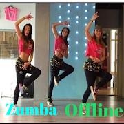 Zumba Dance Workout Offline