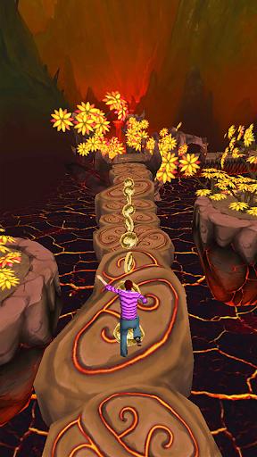 Endless Run Oz 1.0.6 screenshots 5
