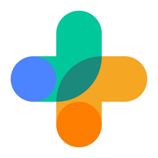 Digbi health icon