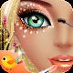 Make-Up Me: Superstar Download on Windows