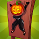 Idle Evil Clicker - Androidアプリ