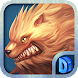 Fort Conquer - Androidアプリ