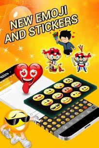 Punjabi keyboard app  For Pc (2020) – Free Download For Windows 10, 8, 7 2