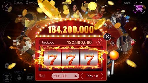 RallyAces Poker 9.4.112 Screenshots 7