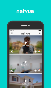 Netvue  Home Security For Pc   How To Download – (Windows 7, 8, 10, Mac) 1