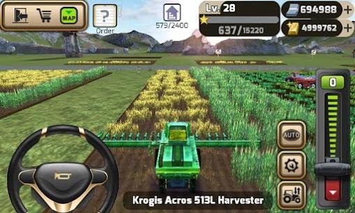 Free Farming Master 3D Apk Download 2021 1